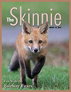 Skinnie_cover_1902.jpg