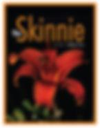 Skinnie_cover_1721.jpg