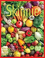 Skinnie_cover_1818.jpg