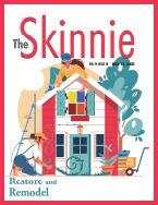 Skinnie_cover_1910.jpg