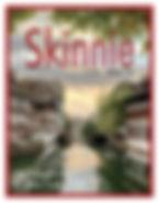 Skinnie_cover_1722.jpg