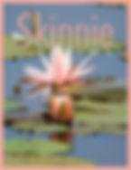 Skinnie_cover_1802.jpg