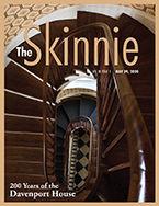 Skinnie_cover_1811.jpg