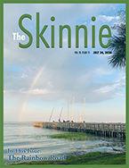 Skinnie_cover_1815.jpg