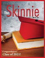 Skinnie_cover_1913.jpg