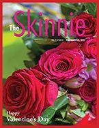 Skinnie_cover_1903.jpg
