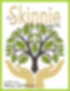 Skinnie_cover_1804.jpg