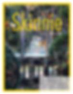 Skinnie_cvr_1801.jpg