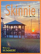 Skinnie_cover_1912.jpg