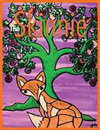 Skinnie_cover_1909.jpg