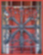 Skinnie_cover_1809.jpg