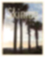 Skinnie_cover_1714.jpg