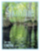 Skinnie_cover_1723.jpg
