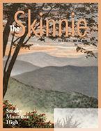 Skinnie_cover_1915.jpg