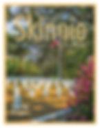 Skinnie_cover_1711.jpg