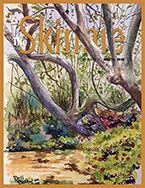 Skinnie_cover_1812.jpg