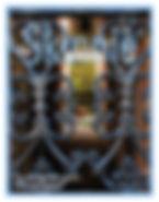 Skinnie_cover_1709.jpg