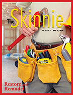 Skinnie_cover_1810.jpg