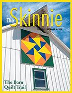 Skinnie_cover_1819.jpg