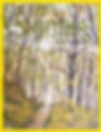 Skinnie_cover_1805.jpg