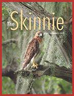 Skinnie_cover_1920.jpg