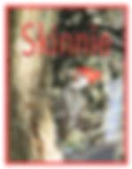 Skinnie_cover_1724.jpg