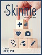 Skinnie_cover_1908.jpg