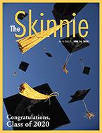 Skinnie_cover_1813.jpg