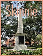 Skinnie_cover_1914.jpg