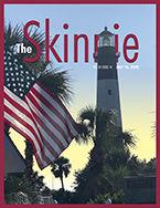 Skinnie_cover_1814.jpg