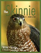 Skinnie_cover_1821.jpg