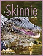 Skinnie_cover_1907.jpg