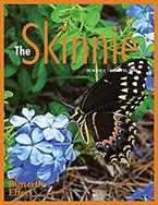 Skinnie_cover_1817.jpg