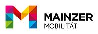 Logo_Mainzer_Mobilität.png