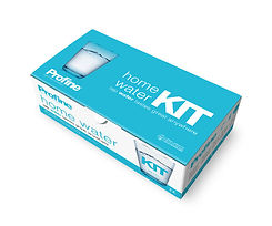 kit_profine_pack2015.jpg