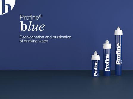 BLUE_EN.jpg