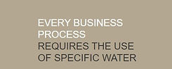 water%20for%20business_edited.jpg