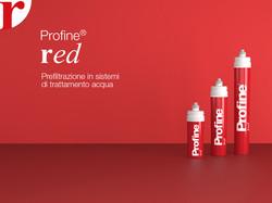 slide_red.jpg
