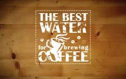 best%20coffee%20image%201_edited.jpg