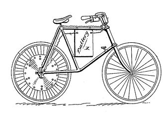 early-example-electric-bicycle_right-fac