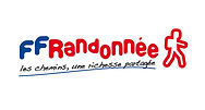 logo-ff_randonnees.jpg