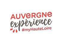 logo-auvergne-experience.jpg