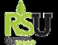 Logo RSU.png