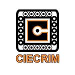 CIECRIM.png