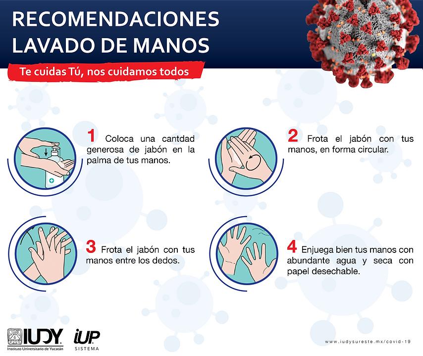 Lavado de manos.png