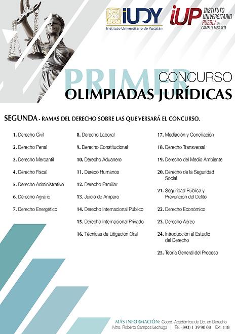 Bases SEGUNDO (A2).png