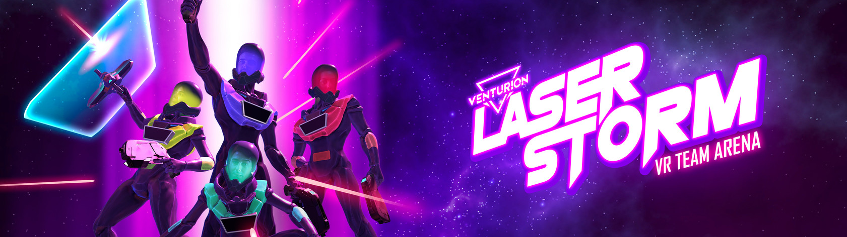 LSA_Sidequest_banner.jpg