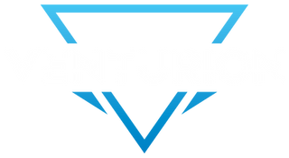 Copy of 02-artesfinais-brand-venturion_n