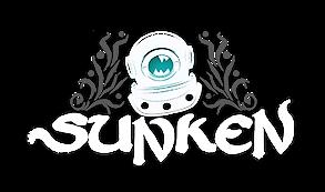 logo_sunken_small.png