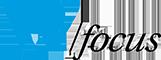 logo_vrfocus.png